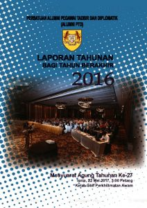 thumbnail of Laporan Tahunan 2016-ilovepdf-compressed