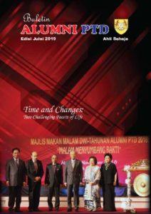 thumbnail of Buletin Edisi 7-2019