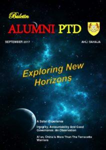 thumbnail of Buletin Edisi 9 -2017