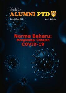 thumbnail of Buletin Edisi 3-2021